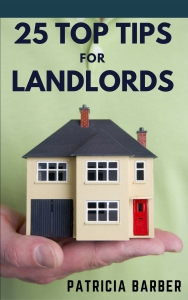 25 tips for landlords