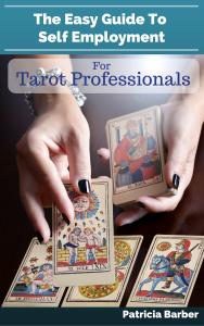 Easy Tarot 3