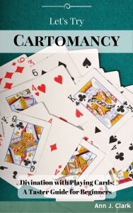 Try Cartomancy