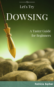 Try Dowsing