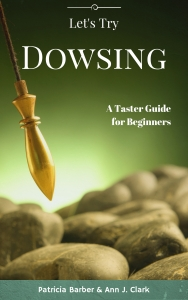 Dowsing2